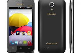 Xolo Q500  Mobile Price  In  Nepal