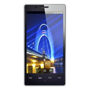 Xolo One HD  Mobile Price  In  Nepal