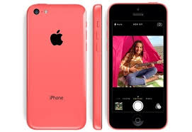 Apple iPhone 5c  Mobile Price  In  Nepal