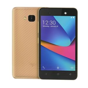 Itel A22  Mobile Price  In  Nepal