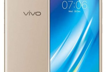 Vivo X9 Plus  Mobile Price  In  Nepal