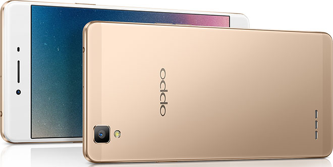 Oppo A53  Mobile Price  In  Nepal