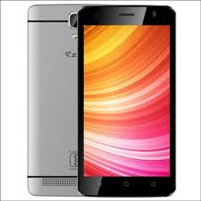 Ziox Astra Colors 4G  Mobile Price  In  Nepal