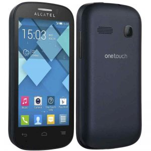 Alcatel One Touch Hero  Mobile Price In Nepal