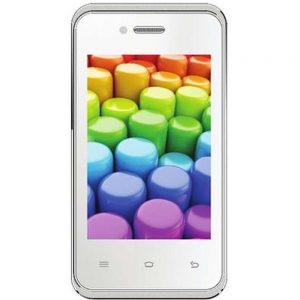 Karbonn Smart A52 Plus  Mobile price In Nepal