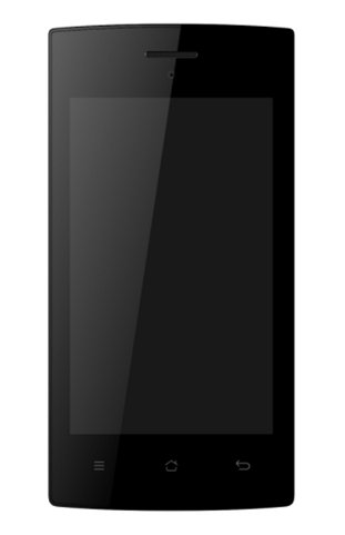 Karbonn A16   Mobile  Price In Nepal