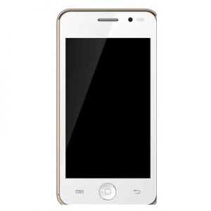 Karbonn Smart A12 Star  Mobile price In Nepal