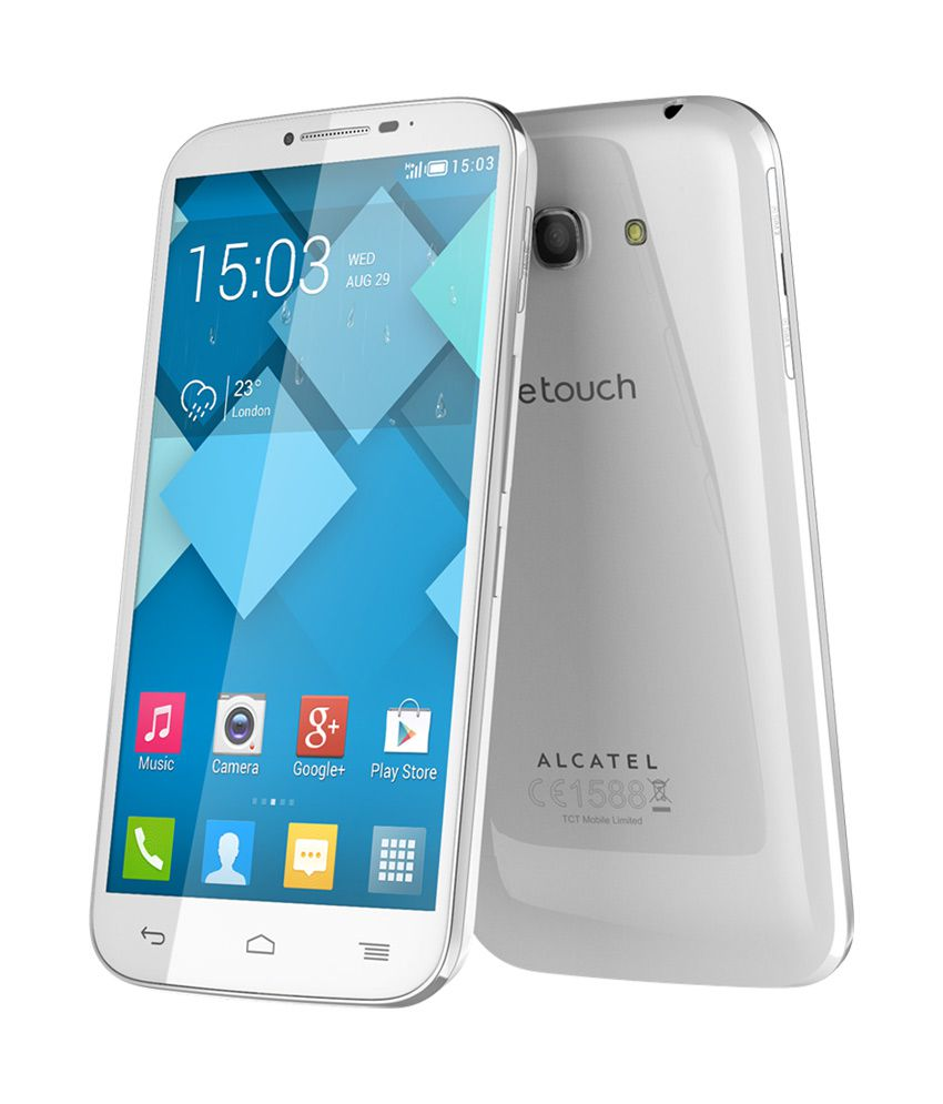 Alcatel One Touch Pop C5  Mobile Price In Nepal