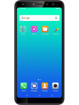 Micromax Canvas Fire 4 Price In Nepal