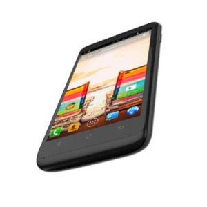 Micromax Canvas Ego A113 Mobile