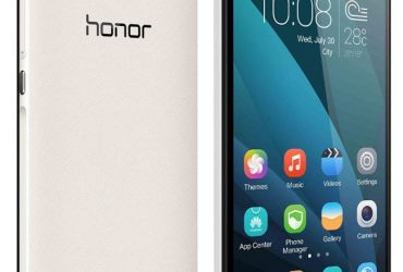 Honor 4A LTE Mobile Price In Nepal