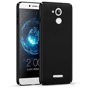 Coolpad Mirror 3 Price In Nepal