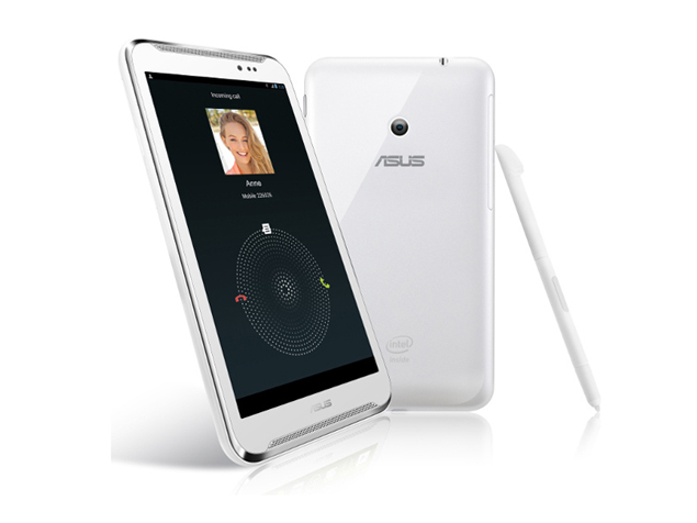 Asus FonePad Note FHD6 Mobile Price In Nepal