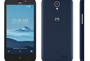 ZTE Bold 5X Price In Nepal