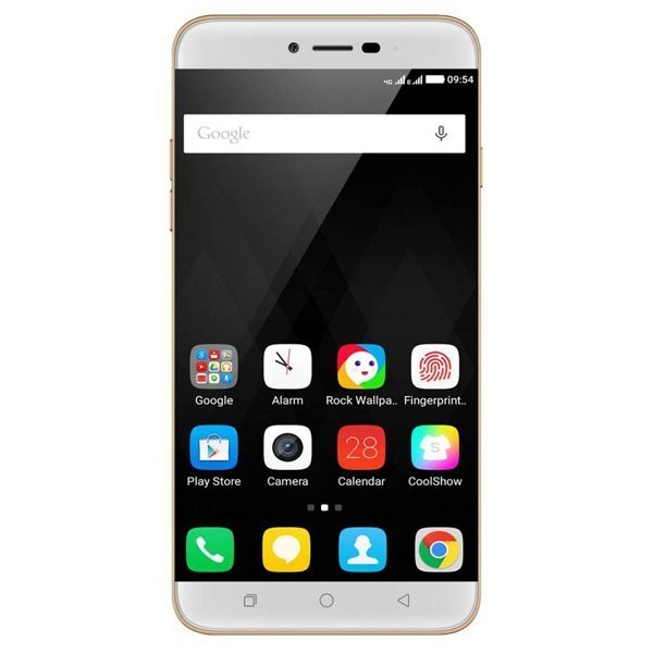 Coolpad Aqua ZS1 Price In Nepal