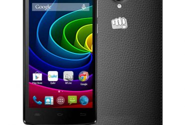 Micromax Bolt A66 Mobile Price In Nepal