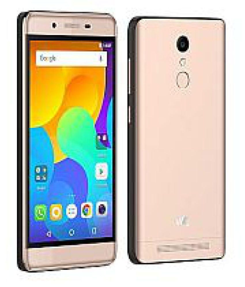 Micromax Canvas Fire 4G Price In Nepal