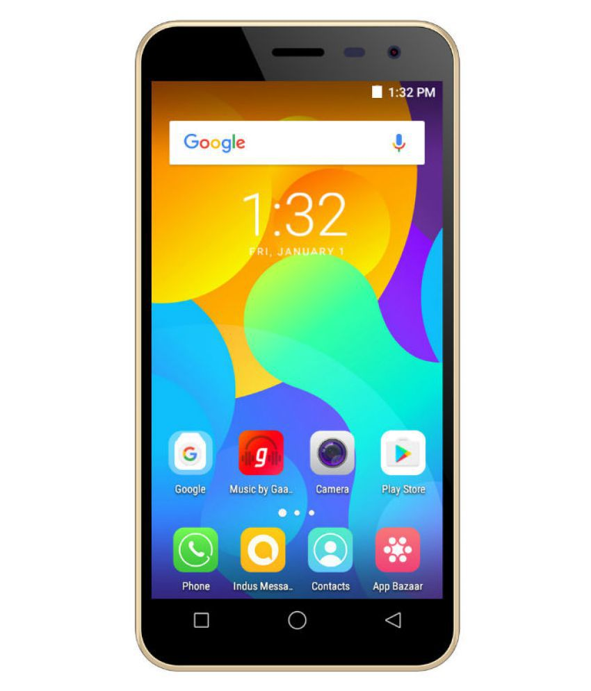 Micromax Bolt Q339 Price In Nepal