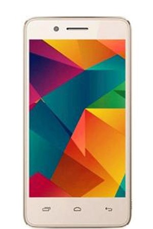Micromax Canvas Juice 4 Price In Nepal