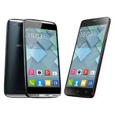 Alcatel One Touch C1 Price In Nepal