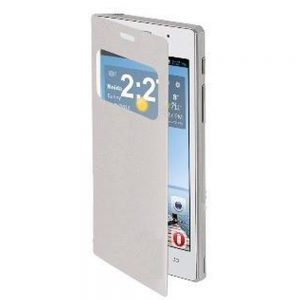 Spice Smart Flo Poise Mobile Price In Nepal