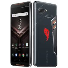 Asus ROG Phone 2 Mobile Price In Nepal
