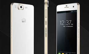 Micromax Bolt Q332 Price In Nepal