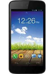 Micromax Canvas 5 Price In Nepal