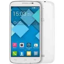 Alcatel One Touch C7 Price In Nepal