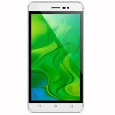 Intex Cloud X12 Price In Nepal