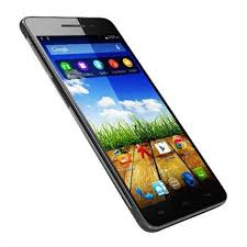 Micromax Canvas Fire 3 Price In Nepal