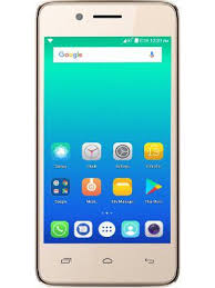 Micromax Bolt Q331 Price In Nepal