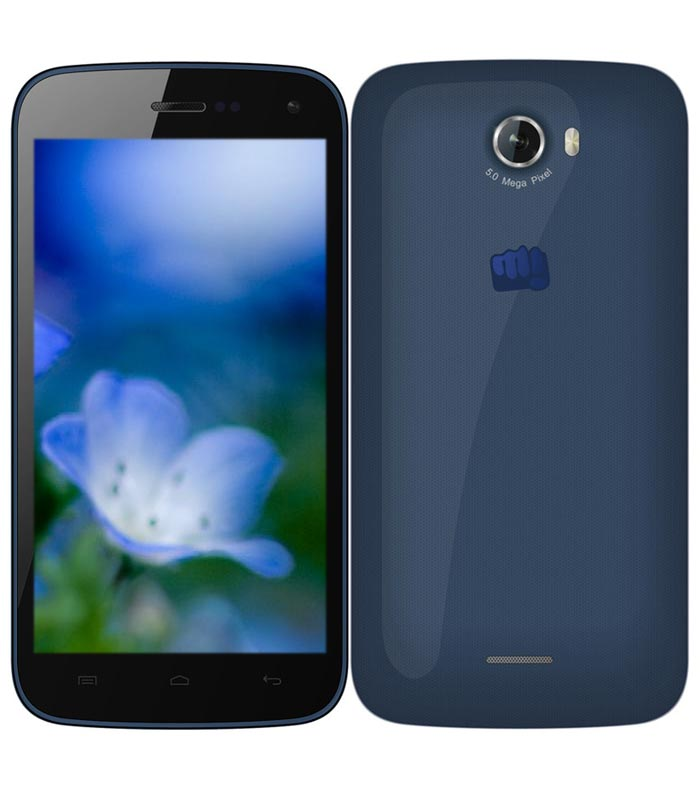 Micromax Bolt A068 Mobile Price In Nepal