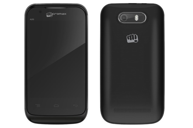 Micromax Bolt A28 Mobile Price In Nepal