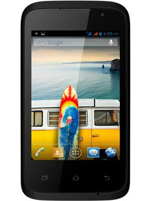Micromax Bolt A46 Mobile Price In Nepal