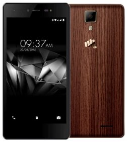 Micromax Canvas Selfie 2 Price In Nepal
