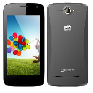 Micromax Canvas Beat Mobile Price In Nepal