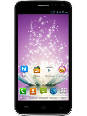 Micromax Canvas MT500 Mobile Price In Nepal