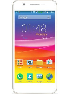 Micromax Canvas Xpress 2 Price In Nepal