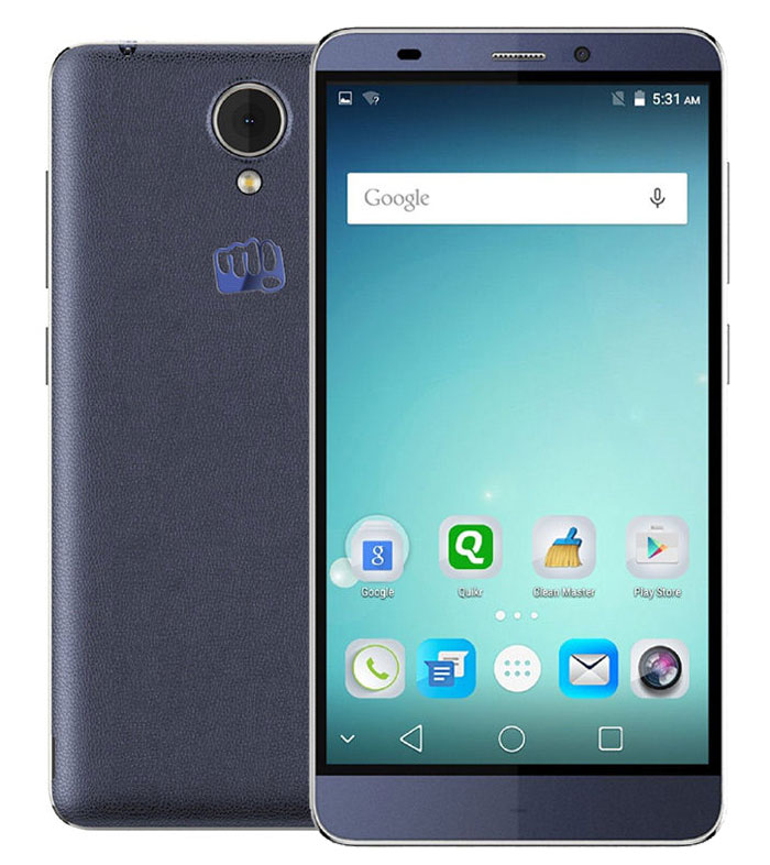 Micromax Canvas Juice 3 Price In Nepal