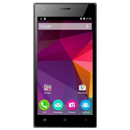 Micromax Canvas Pulse 4G Price In Nepal