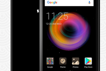 Micromax Canvas Blaze 4G+ Price In Nepal and its specifications