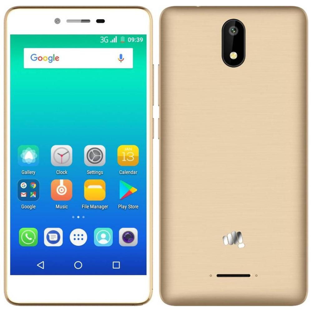 Micromax Canvas Play 4G Price In Nepal