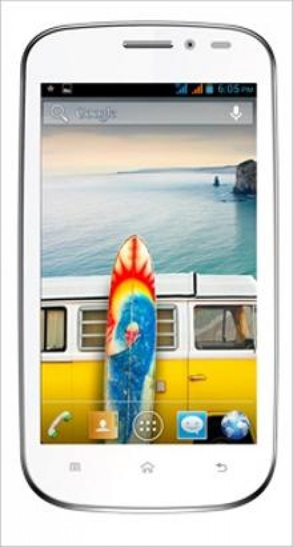 Micromax Bolt A71 Mobile Price In Nepal
