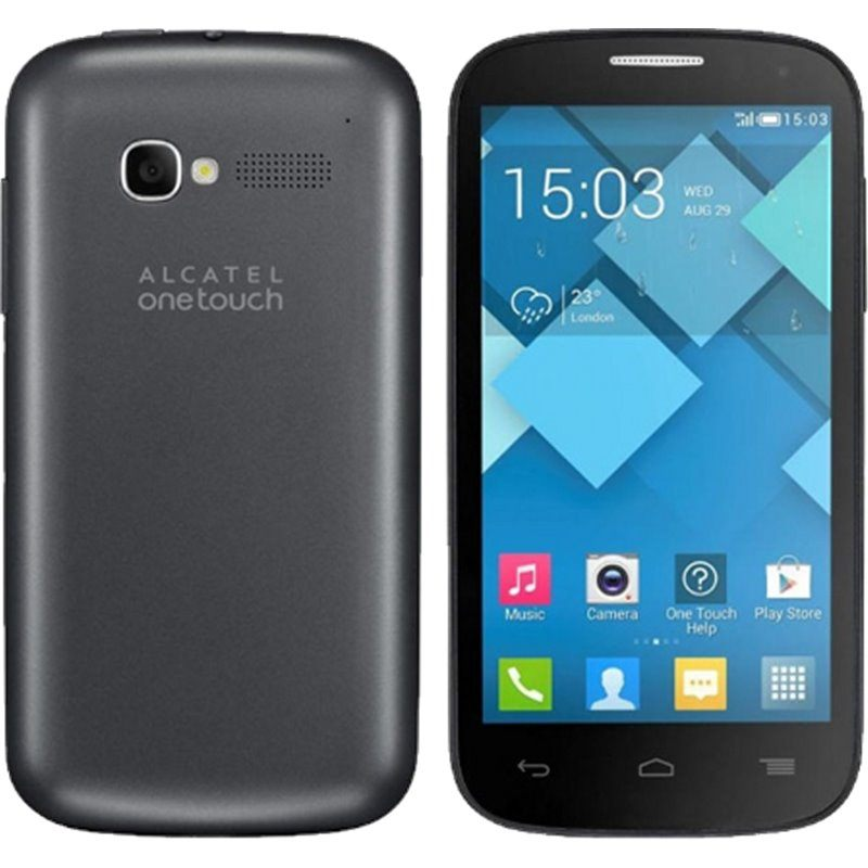 Alcatel One Touch S Price In Nepal