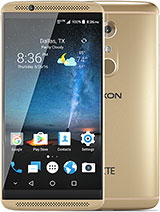 ZTE Cloud X11 Price In Nepal