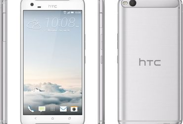 HTC One S9 Mobile Price In Nepal