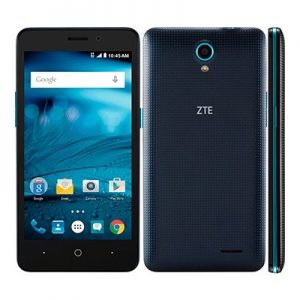 ZTE Cloud 3G Candy Price In Nepal
