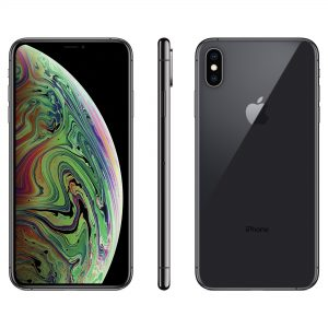 Apple iphone XS Max Price In Nepal